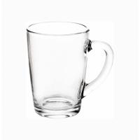"""Кружка для чая """"Капучино"""" 300мл ОСЗ (07c1334)"""