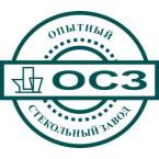 ОСЗ / Гусь Хрустальный