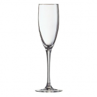 Набор бокалов Arcoroc Dolce Vina для шампанского 190 мл 6 шт (N6669)