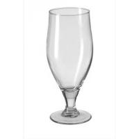 "Бокал для пива Arcoroc ""Cervoise"" 500мл 1 шт (07131)"