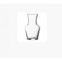 Декантер для вина Arcoroc 0,500мл 1 шт (C0197)