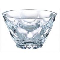 "Набор стеклянных креманок Luminarc ""Айсд Винтаж""  350 мл 3 шт (P3582)"