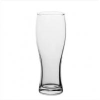 "Бокал для пива ""Паб"" 500 мл 1 шт (41792/sl)"
