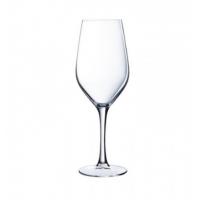 "Набор бокалов для вина ""Luminarc"" Магнум Сепаж 580 мл 2 шт (P3163)"