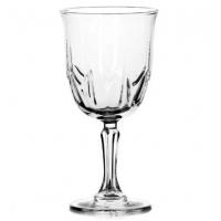 Набор бокалов для вина Pasabahce Karat  335 мл 6 шт (440148)