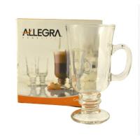 Кружка Helios Irish cofeel айриш-кофе  230мл  (6115)
