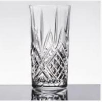 Набор высоких стаканов Luminarc Бродвей 380 мл (P4183)