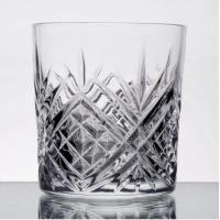 Набор низких стаканов Arcoroc Бродвей 300 мл 6 шт (P4182)