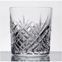 Набор низких стаканов Luminarc Зальцбург 300 мл 6 шт (P4184)