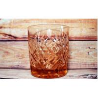 """Набор розовых стаканов низких Luminarc """"Зальцбург"""" 300 мл 6 шт (P9167)"""