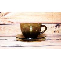 """Набор чайный Luminarc """"Simply"""" 6 чашек + 6 блюдец (J1261)"""