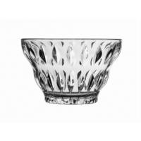 Креманка «Маэва Винтаж» 350 ммл 1 шт (P5102)