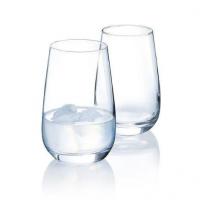 """Набор высоких стаканов Luminarc """"Сир де Коньяк"""" 350 мл 1 шт (P6485)"""