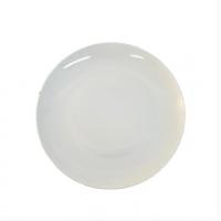 Блюдо фарфоровое круглое Helios 300 мм 1 шт (HR1168)