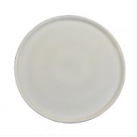 Тарелка для пиццы круглая Helios 280 мм 1 шт (HR1194)