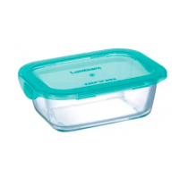 Пищевой контейнер  Luminarc Keep'n'box Lagoon 820 мл (P5518)