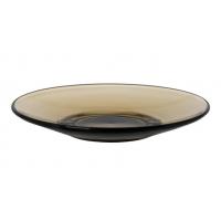 New Morning Блюдце круглое 140 мм 1 шт Luminarc (J3261)