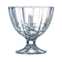 Креманка Luminarc Arcoroc Мальдивы 300 мл 1 шт (N5103)