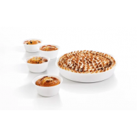 Набор форм Luminarc Smart Cuisine для запекания (P0888)