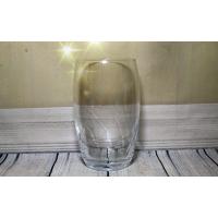 "Набор стаканов Arcaroc ""Dolce Vina"" 360 мл 6 шт (N6670)"