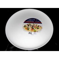 "Тарелка для пиццы стеклокерамика Arcoroc ""Friend Time"" 320 мм 1 шт (L2810)"