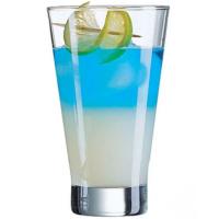 """Набор высоких стаканов Luminarc """"Shetland"""" 350 мл 3 шт (P1432)"""