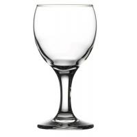 Бокал Pasabahce Бистро 175мл для белого вина (44415/sl)