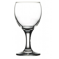 Бокал для вина Pasabahce Бистро 160 мл 1 шт (44415/sl)