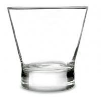 "Набор стаканов Luminarc ""Shetland"" 300 мл 3 шт (P1433)"