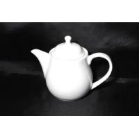 Маленький фарфоровый чайник Kutahya Porselen Corendon 650 мл (FR2650)