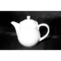Маленький фарфоровый чайник Kutahya Porselen Corendon 350 мл (FR2350)