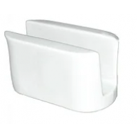 Подставка Kutahya Frig для салфеток фарфоровая (FR2310)