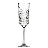 "Бокал для шампанского Pasabahce ""Timeless"" 175 мл 1 шт (440356/sl)"