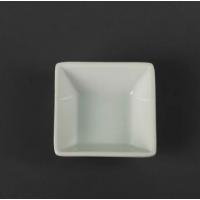 Соусник квадратный 70x70 мм 1 шт Helios (HR1554)