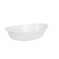 Форма Luminarc Smart Cuisine для запекания 250 x 150 мм (P0886)