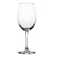 """Набор бокалов для вина Pasabahce """"Classique"""" 360 мл 1 шт (440151)"""