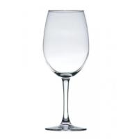 """Набор бокалов для вина Pasabahce """"Classique"""" 445 мл 2 шт (440152)"""