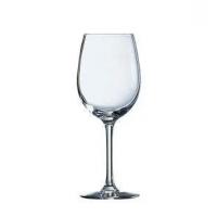 """Бокал для вина Arcoroc """"Vina"""" 480 мл 6 шт (L1348)"""