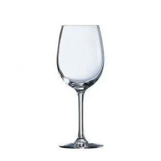 """Бокал для вина Arcoroc """"Vina"""" 580 мл 6 шт (L3605)"""