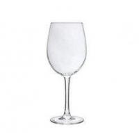 """Бокал для вина Arcoroc """"Vina"""" 260 мл 6 шт (L1967)"""