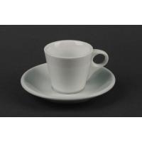 Набор чайный Helios Чашка 160 мл + блюдце (HR1324)