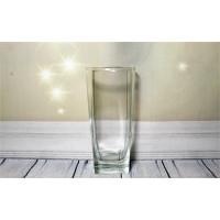 Набор высоких стаканов с квадратным дном Luminarc Sterling 330 мл 6 шт (H7666)