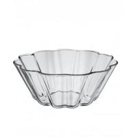 Форма Pasabahce Borcam для выпечки кекса 220 мм (59114)