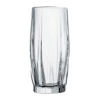 Набор высоких стаканов Pasabahce Данс 300 мл 6 шт (42868)