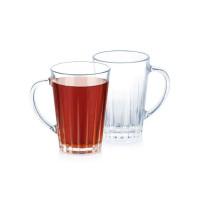 Чайный сервиз Luminarc Lance из 7 предметов (P2696)