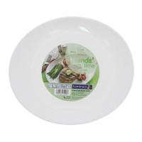 Блюдо Luminarc Friend Time для стейка 300 мм (J4651)