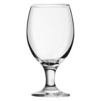 Пивной бокал Pasabahce Бистро 375 мл (44417/sl)