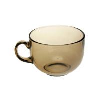 Чашка для бульона Luminarc Jumbo 500 мл (H9152)