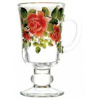Кружка ОСЗ Вдохновение Galleryglass  для глинтвейна 200мл (8157)