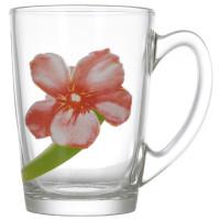 Кружка чайная Luminarc Sweet Impression 320 мл (N1501)